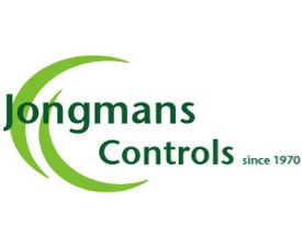Jongmans Controls