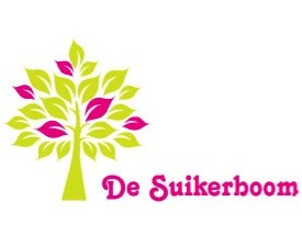 De Suikerboom